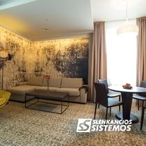 Superior suite 2