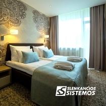 Superior suite 3