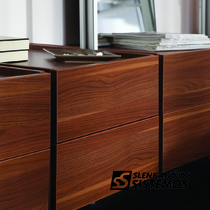 Sekcijiniai baldai (13)