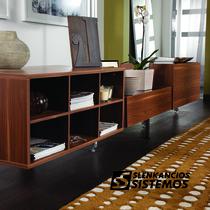 Sekcijiniai baldai (25)