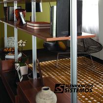 Sekcijiniai baldai (26)