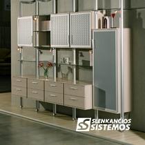 Sekcijiniai baldai (3)
