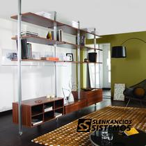 Sekcijiniai baldai (31)
