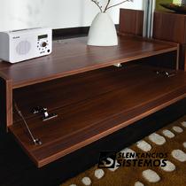 Sekcijiniai baldai (32)