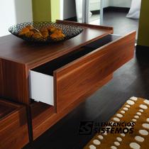 Sekcijiniai baldai (33)