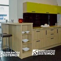 Virtuve (11)