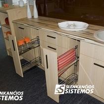 Virtuve (13)