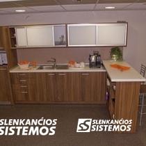Virtuve (15)