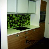 Virtuve (2)
