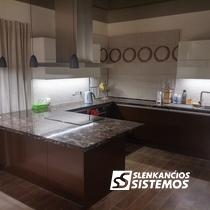Virtuve (20)