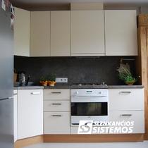 Virtuve (3)
