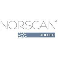 NORSCAN